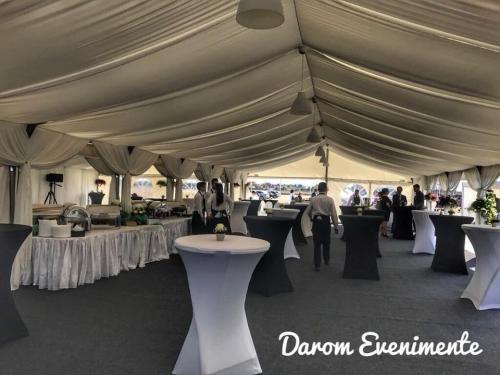 Eventist Cauta Furnizori De Servicii Organizare Evenimente
