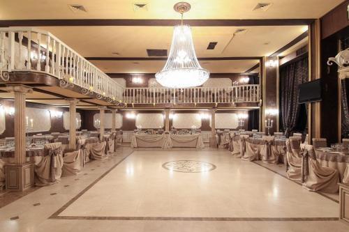 Eventist Restaurante Disponibile Pentru Evenimentul Tau Dolj