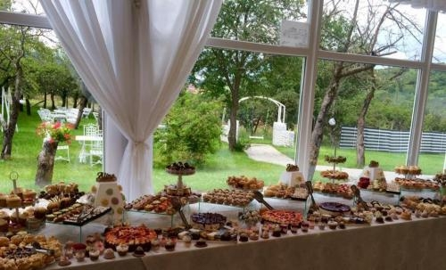 Simba Events Catering